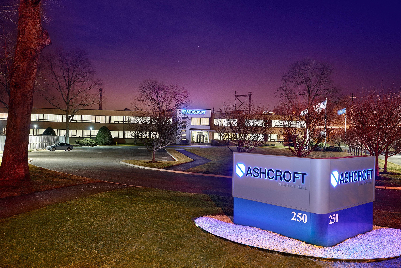 Ashcroft_Building_Night_4.jpg