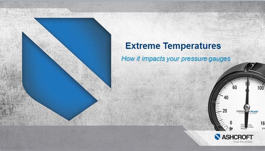 extreme-temperatures-webinar.jpg