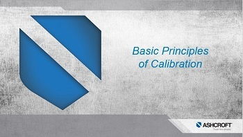 calibration-webinar-image_2.jpg