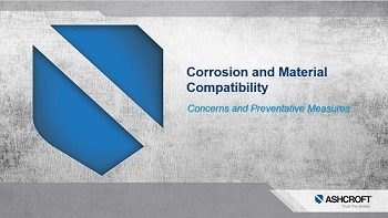 corrosion-webinar-image-sm_website.jpg