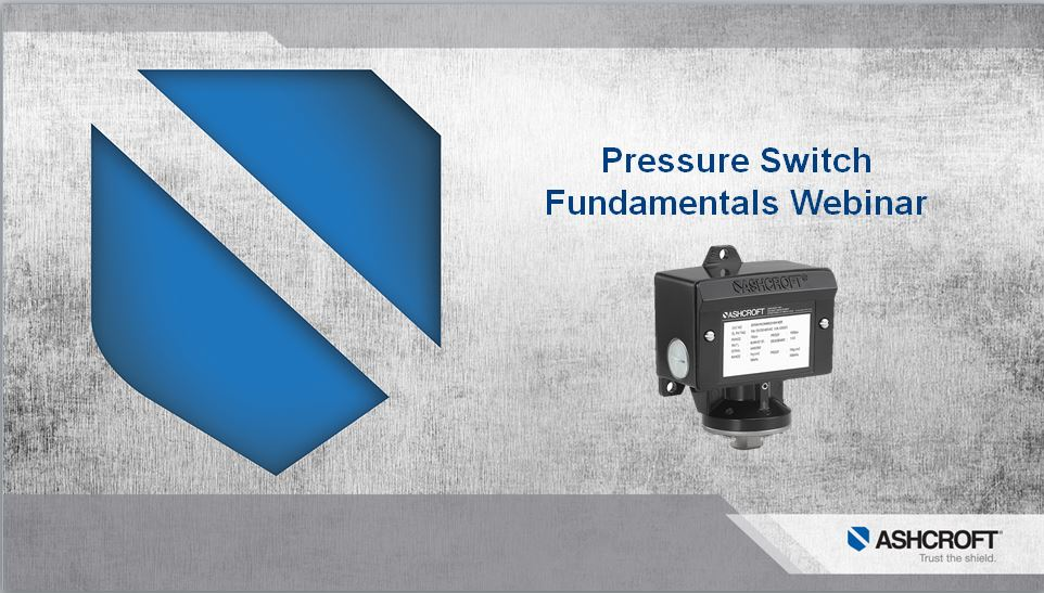 pressure-switch-fundamentals-webinar3.jpg