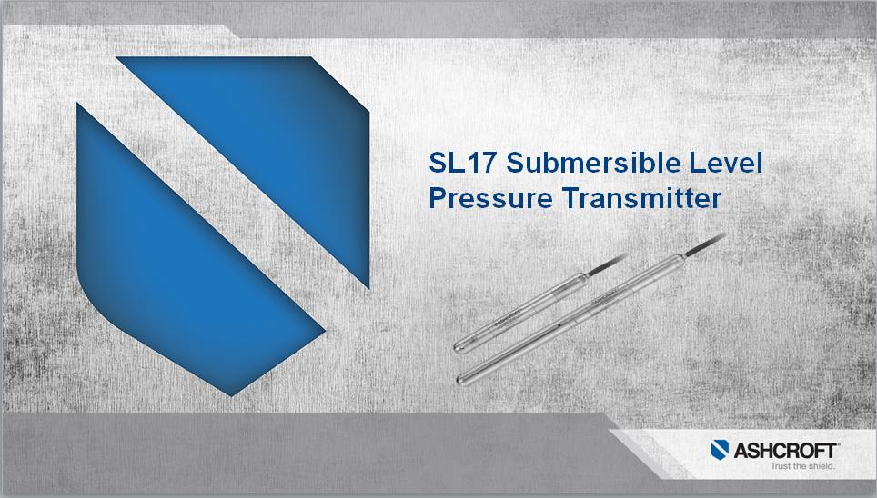 sl17-webinar-image_1.jpg