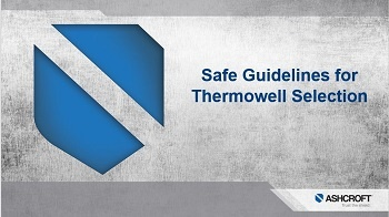 thermowell-webinar-image.jpg