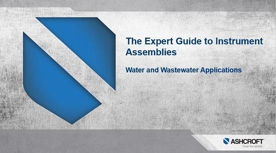 webinar_expert_guide.jpg