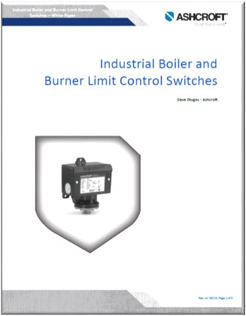 boiler_burner_white_paper.jpg
