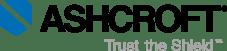 ashcroft-logo-lg-2