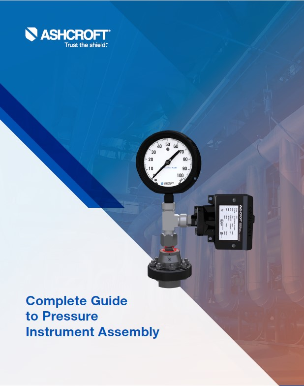 complete-assembly-guide-cover