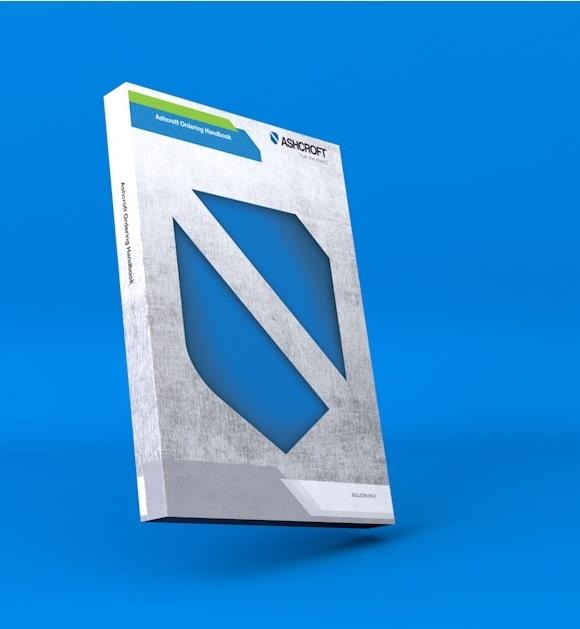 oh-2 catalog cover.jpg
