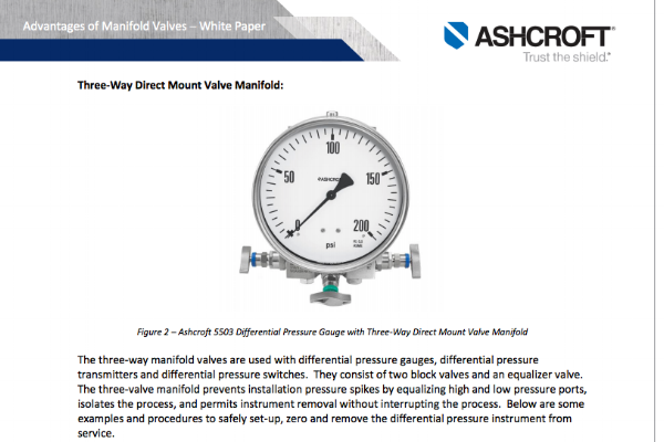 Advantages of Manifold Valves Screenshot 1-823028-edited