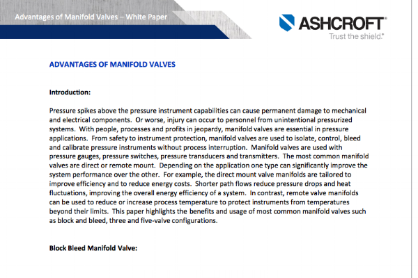 Advantages of Manifold Valves Screenshot 3-209085-edited