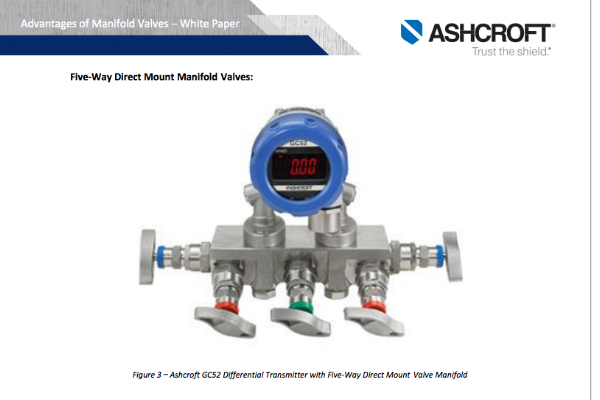 Advantages of Manifold Valves Screenshot 4-174468-edited