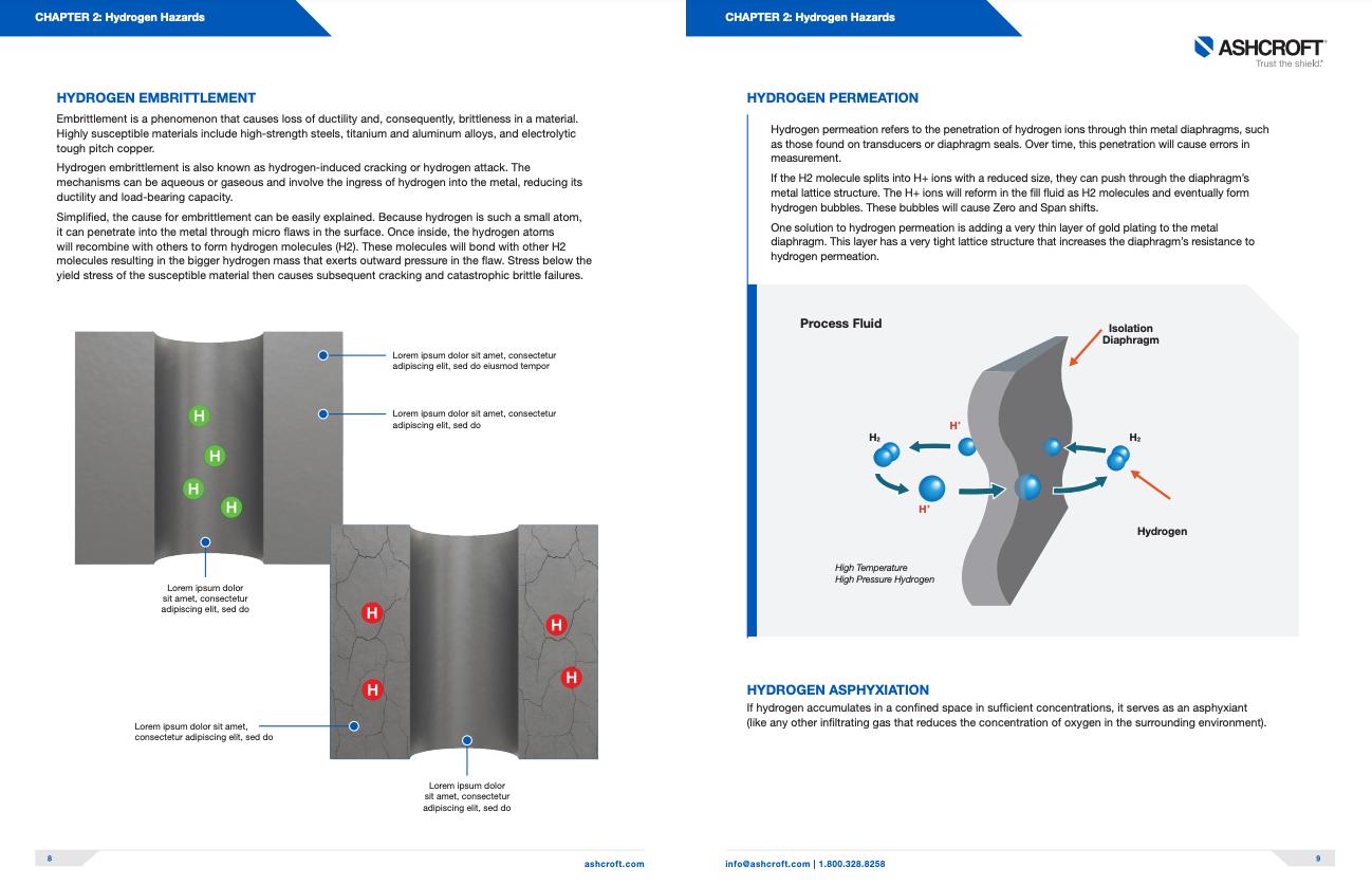 Hydrogen-Guide-04