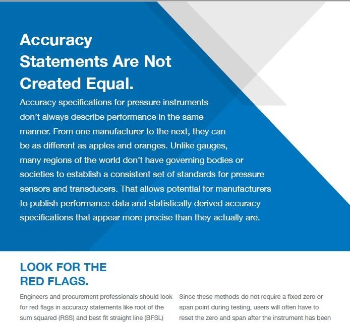 accuracy-ebook-image1