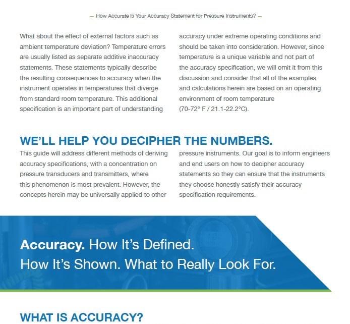 accuracy-ebook-image2
